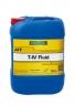 RAVENOL® ATF T-IV Fluid