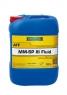 RAVENOL® MM SP-III Fluid