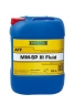 RAVENOL® MM SP-III Fluid