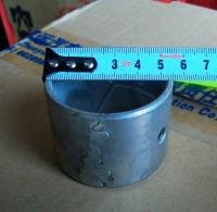Втулка шатуна (D=53мм,d=49мм,L=40мм)