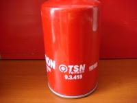 Фильтр топливный Tsitron 93418/WK1168/1901605/FC9800/FF5039/WIX 33281