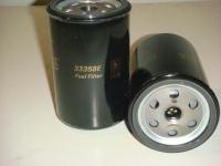 33358E/P550440 фильтр топливный