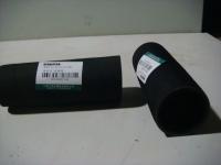 патрубок 175-03-C1380 SHANTUI