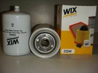 33244 / FF5076 / P550108 / FF198 фильтр топливный