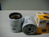 33231 / 11LB-20310 / FS19532 фильтр топливный