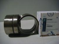 4443885 (ZX330,ZX330-3) втулка боковая