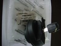 F99/15021 (F99/15019) крышка топливного бака