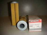 26557-42471/H2703/H2708/HY9536/4370435/MB-P916 фильтр гидравлический