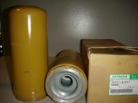 26557-82051 фильтр трансмиссионный