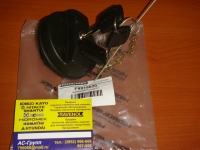 крышка топливного бака HMK102 F99/15020