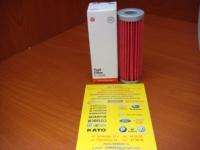 Фильтр топливный Sakura F7909-2/P33/P502138/wix33389