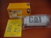 Фильтр гидравлический 3617480Caterpillar)/H-55400