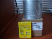 Фильтр гидравлический полнопоточный Sakura H56540