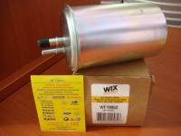 Фильтр топливный WIX WF10052/SF10052