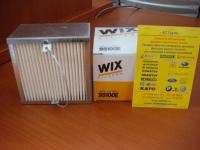 Фильтрующий элемент WIX 95100E/P502392/