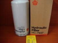 Фильтр гидравлический Sakura HC7937/ P165762