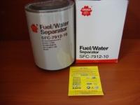 Фильтр топливный Sakura SFC7912-10/FS19551/P550730/P550747/