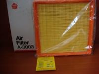 Фильтр воздушный Sakura A3003/A0167