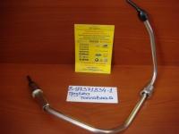 Трубка ТНВД ZX200-3  8973718341