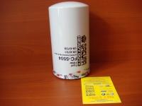 Фильтр топливный Sakura FC5504/FF5021/1R0751/600-311-3750/MB-CX555/FF5580/WIX 33377/MB-CX554/P550774/FC5713