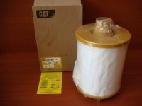 Фильтр воздушный внутренний cat 274-7913