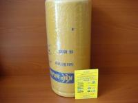Фильтр масляный KMP Brand 1R1808/MB-JX629/1R0716/ST-JX775/P551808/LF691A/C5502/ST-JX854