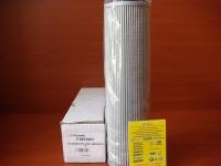 Фильтр гидравлический возвратный F28/51001(300247)