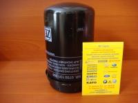 Фильтр трансмиссионный F03/11962-2/WIX 557201/HF6316/P551757/ZF750131056/0750131056