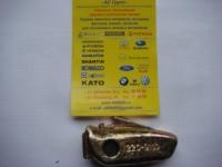 Палец 220-9110 (286-2110) коронки ковша 232-2111