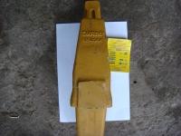 Адаптер ковша 6I6404 450 мм