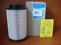 Фильтр топливный Donaldson P785373/PU1059X/FF5629/51.12503-0061/95042E/PE977/1//EF26070