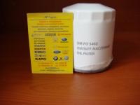 Фильтр масляный BM FO5402/3105.101.7010 (ГАЗ)