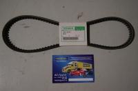 4612331 ремень кондиционера ZX330-3