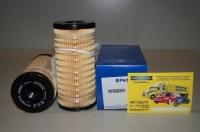 26560201 Perkins/F28/91502/EF5102 фильтр топливный основной