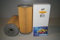 WIX 33791/FS20203/FS1293 фильтр топливный