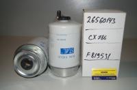 26560143/CX786/FS19531 фильтр топливный основной