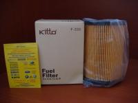 Фильтр топливный Kitto F333/ME165323/EF1001