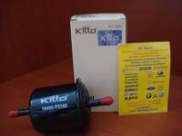 Фильтр топливный Kitto FC220/JN309/FC236/16400-F5100