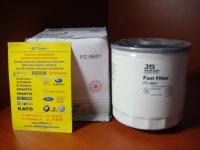 Фильтр топливный Asakashi FC9601