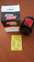 Топливный  фильтр  BF9828-D/33670/WK 8169