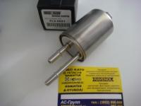 Фильтр топливный FL20021