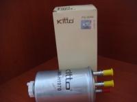 Фильтр топливный Kitto FS0044 Kia Bongo/FS-19130