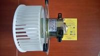 Мотор  вентилятора  печки BRP 16051302232