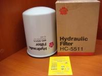 Фильтр гидравлический HC5511/SHF6710/JX792