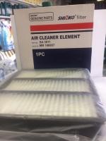 Фильтр  воздушный  SA3011/A1047/A1311/