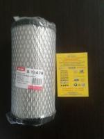 Фильтр  воздушный 911478 TSN/A7620-S/A8504