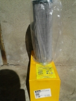 Фильтр  гидравлический PR2865Q