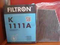 Фильтр кондиционера K1111A/AC0119CL