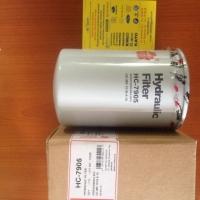 Фильтр гидравлический HC7905/P550268/BT36610