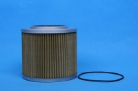 Hydraulic Filter for HITACHI 4210224
